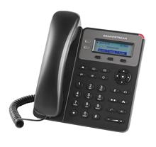 Grandstream GXP1615 1-Line Corded IP Phone